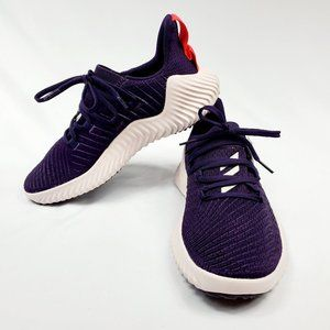 Adidas ALPHABOUNCE Trainer Women's Tr. Running Shs